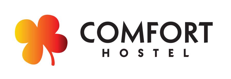 Comfort hostel Warszawa